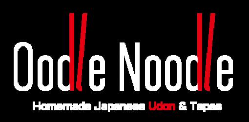 japanese ramen izakaya